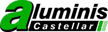 Aluminis Castellar